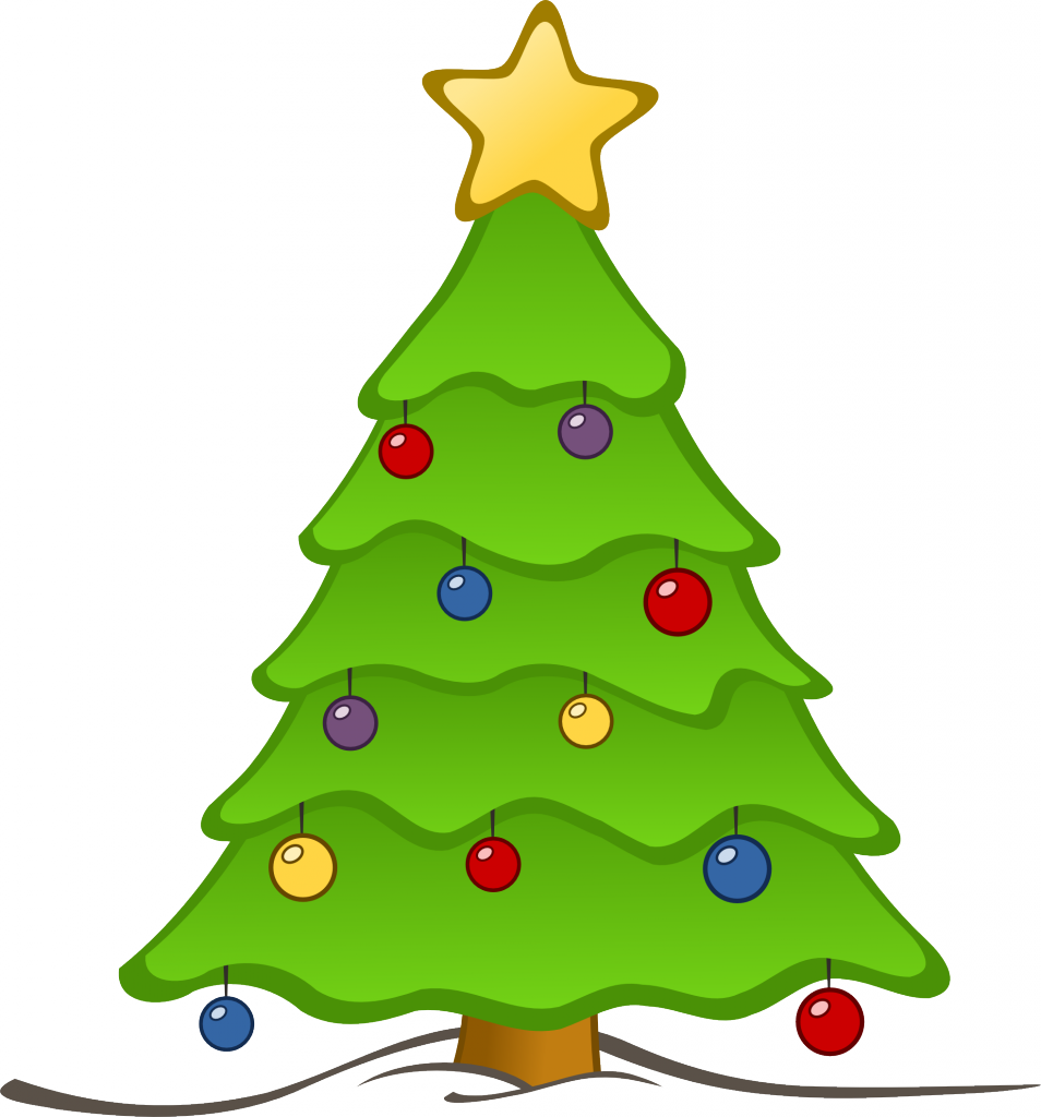 christmas-tree-clip-art-47790.png